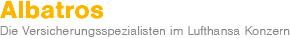 logo_albatros