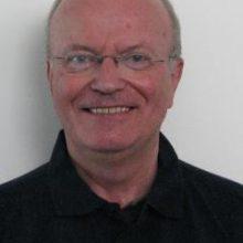 Bernd Biehal