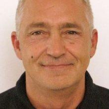 Robert Hochmayr