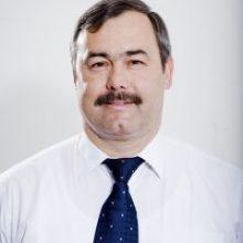 Christian Lueftenegger