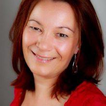 Margot Grill