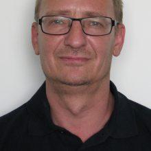 Hannes Matokanovic