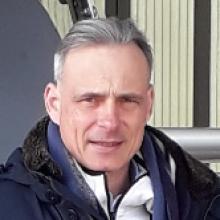 Christian Reiffinger