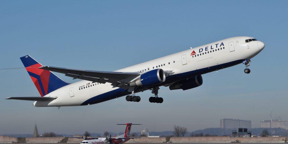 Plötzlich wollen alle wieder fliegen: Eine US-Airline sucht händeringend Piloten, eine andere streicht Flüge – aus Personalmangel